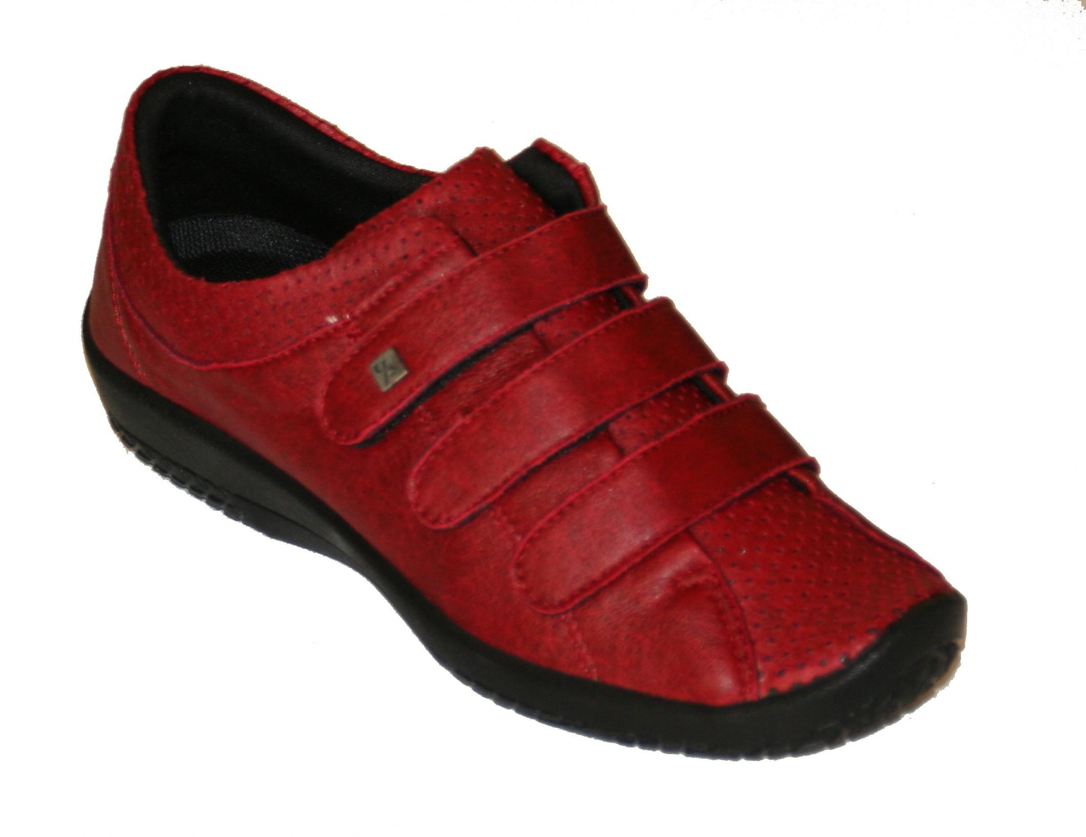 67408249a8ed Berømte Fantastisk Arcopedico sko til dårlige