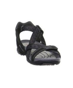 adb969a620d Super Fit sandal fra Legero. Ekstrem stærk og behagelig sandal