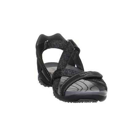 legero lækker sandal til varme dage. Nyholmstrand Sko