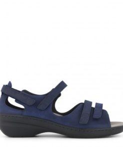 New Feet 10192, Nyholmstrand Sko