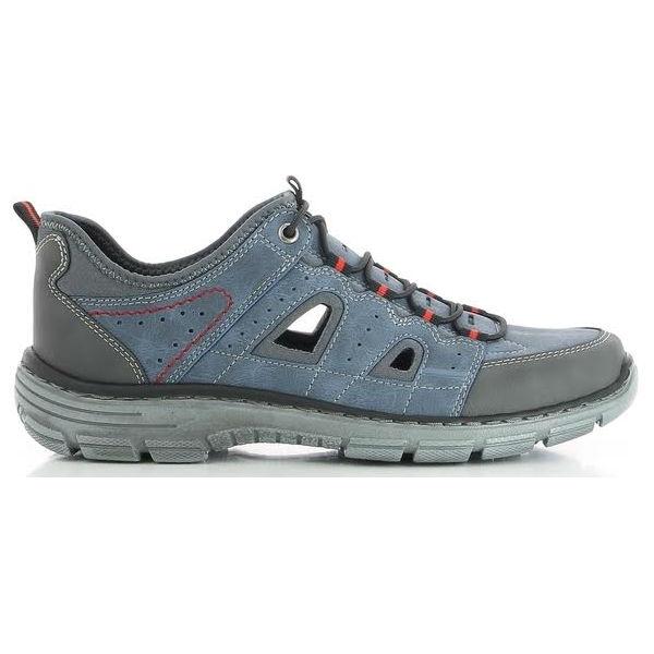 Sprox sandal sko