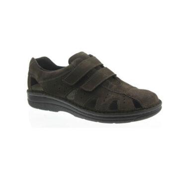 Berkemann 5722 herre sandal sko