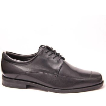Salamander fest sko, herre 91002