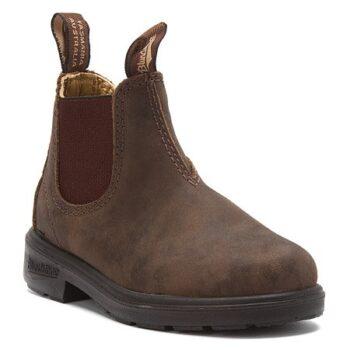16-585 Blundstone støvle