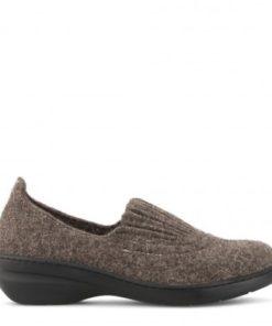 630cbae9ca4c Den perfekte sko fra New Feet