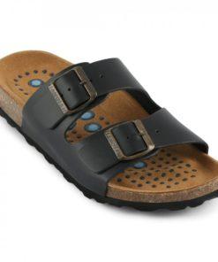 Terapi sandal