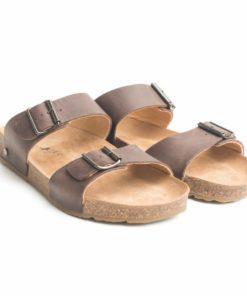 Bio Sandal