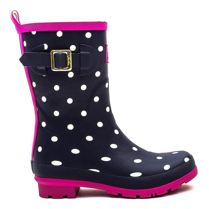 Joules Molly dot