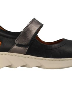 fc628d448a15 Gå en tur på Ramblaen i denne skønne model Rambla fra Art shoes