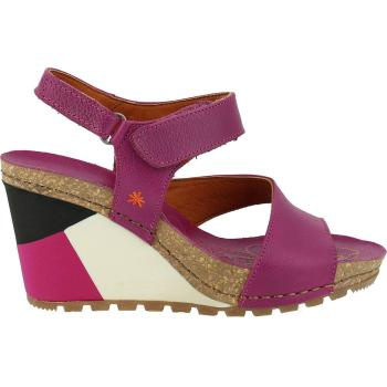 Art Güell 1330 magenta sandal