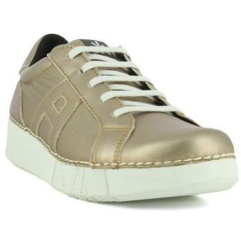 I Express snøre sko