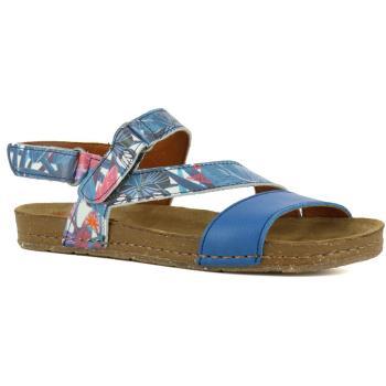 Creta sandal fra Spanske Art