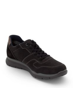 81d5c78b8703 Mega smart sko med Gore Tex membran. Ara herre model til den ...