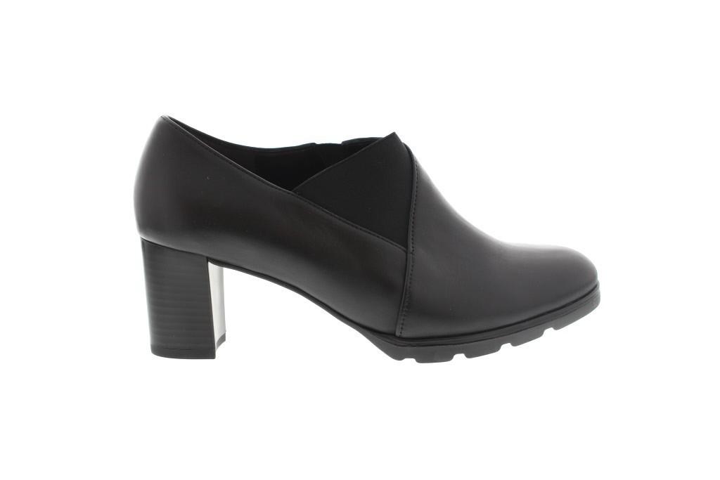 cbddc2efc13b Gider du heller ikke støvler   Så kan denne sko fra Gabor være ...