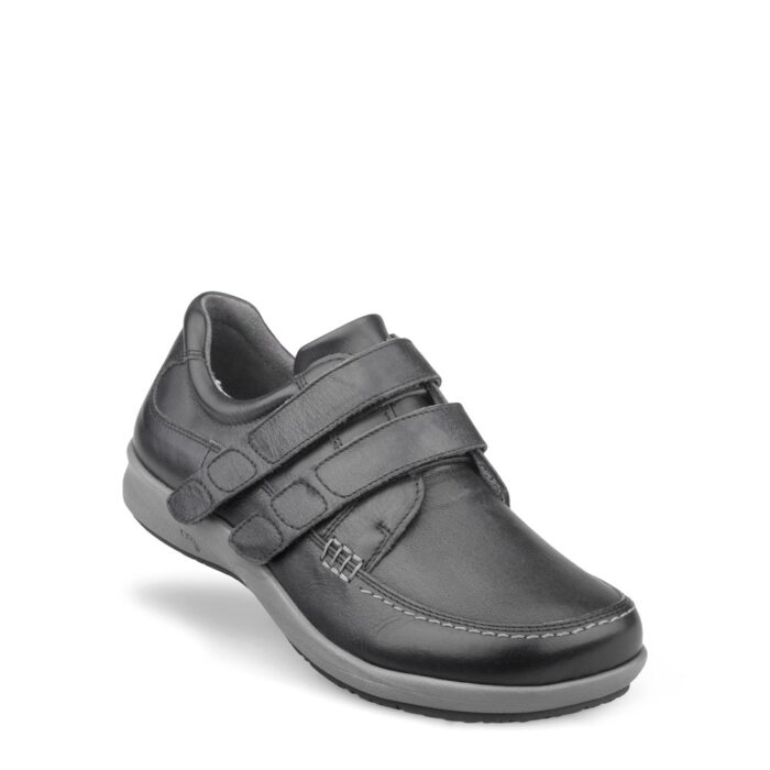 New Feet damesko med meget bredde