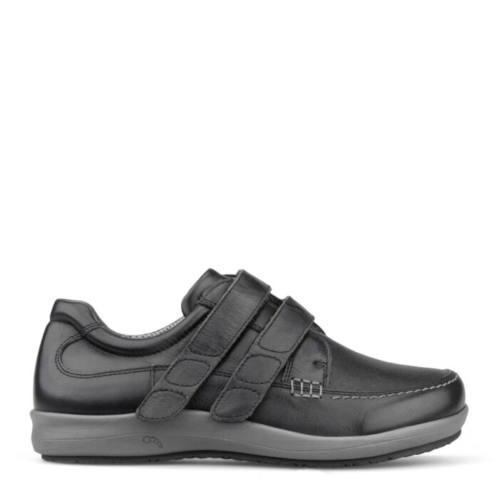 New Feet bred damesko