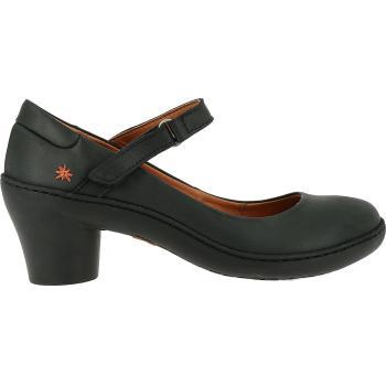 Alfama pæn sko på hæl fra Art