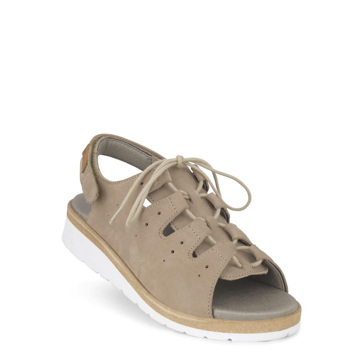 603385c0a2b3 Forside   Special mærker   New Feet   New Feet Dame