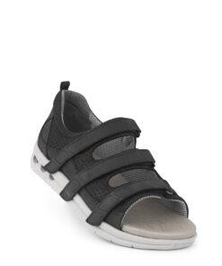 39489169cf7 Vi har et stort udvalg i sko som altid passer dig! | Nyholmstrand Sko