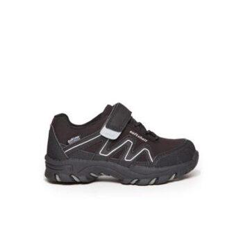 Vandafvisende børne kondi sko, fra Gulliver