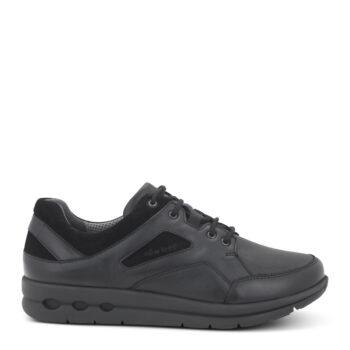 New Feet sko med let gænge funktion