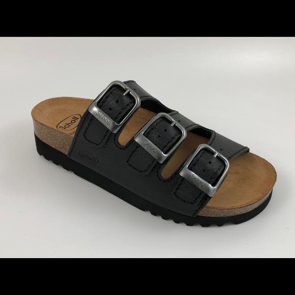 Scholl Roi Wedge sandal