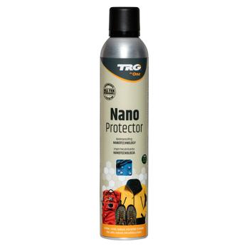 Nano protector, imprægnering til sko og lædervarer