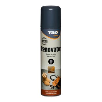 Renovator spray til ruskind og nubuck