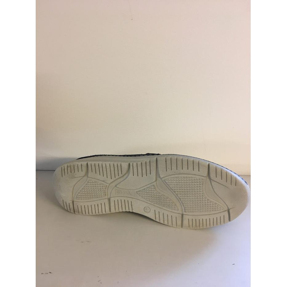 Sålen på Ara herre loafer