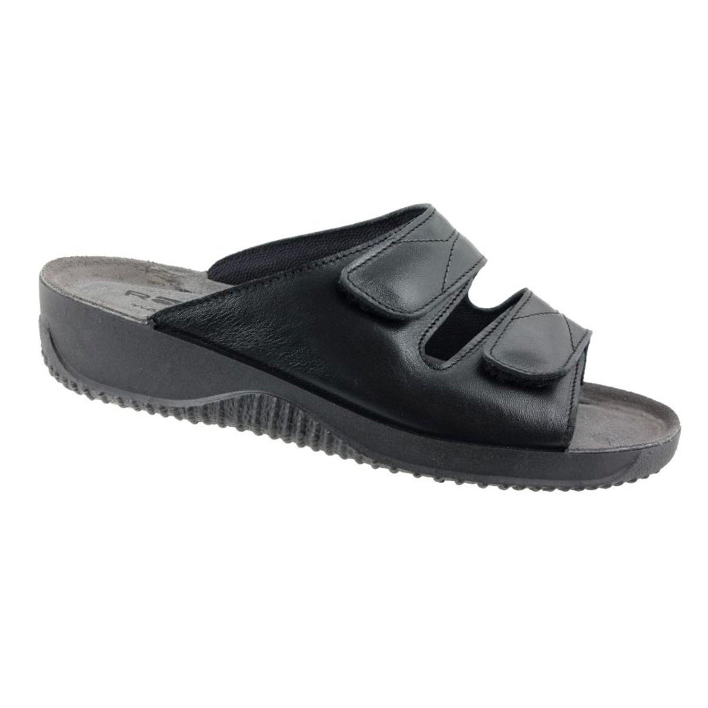 Rohde sandal eller slipper