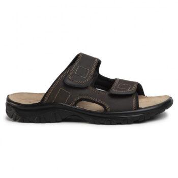 Marco Tozzi herre slippers