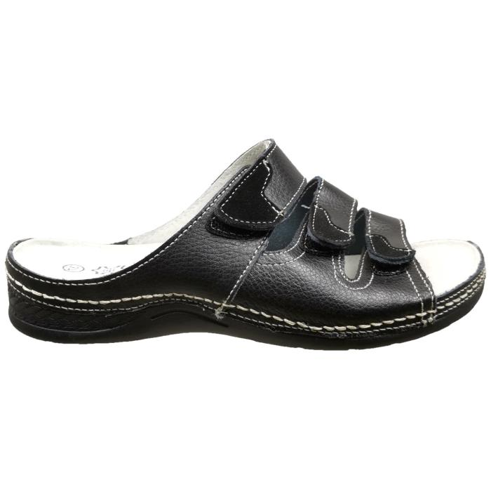 Topway sort skind slippers