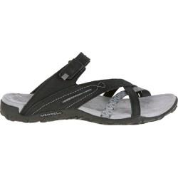 Merrell slippers med velcro