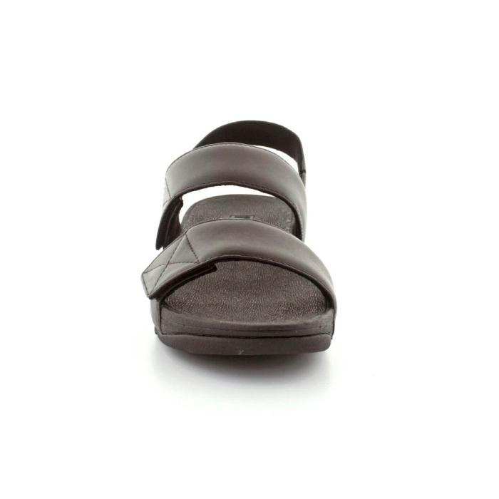 Fit Flop sandal model Mina