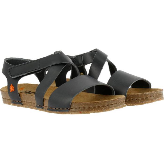 Art sandal til kvinder. Model Creta