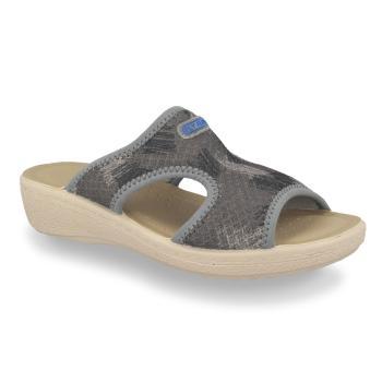 Fly Flot lycra sandal til dame
