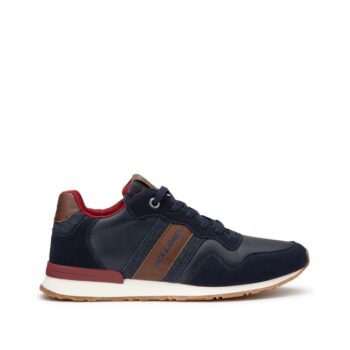 Jack & Jones Stellar Casual sneaker