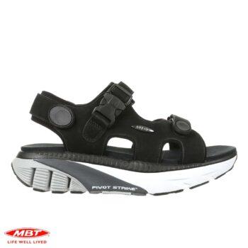 Sandal model GTR, stabil MBT sandal