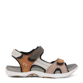 Green Comfort Corsica sandal